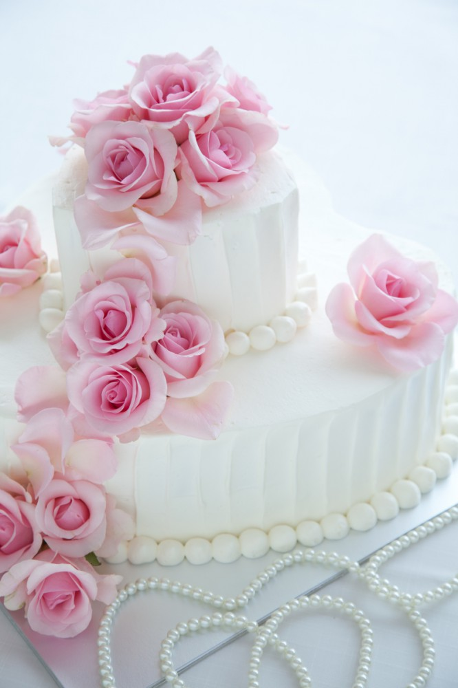 cake-157