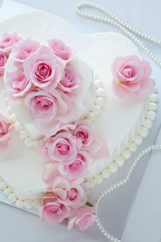 cake-173