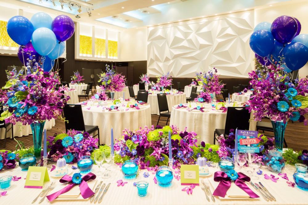 Korin-Purple-Balloonz