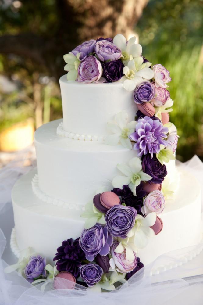 cake-210